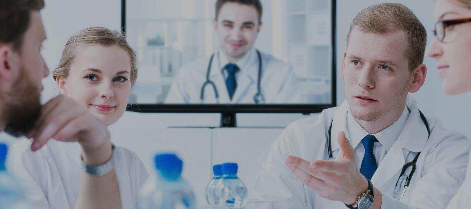 E-Health Now::